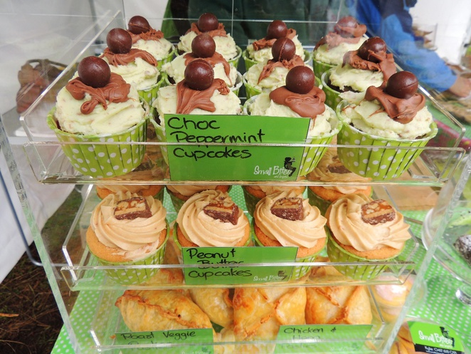 market in adelaide, markets in adelaide, fullarton rd, about adelaide, farmers markets, fullarton market, cupcakes