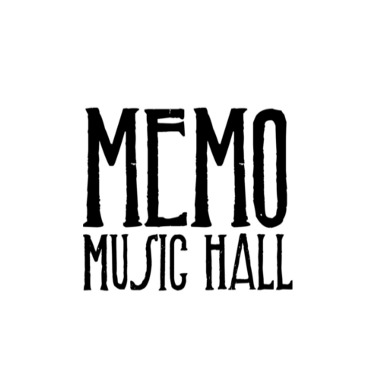 memo music hall, entertainment venue, entertainment online, live stream events for 2020, covid-19, music, musicians, performers, bands, the black sorrows, renee geyer, dance hall to digital venue, entertainment, music lovers, concert series 2020