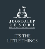Mother's Day Perth 2017 Joondalup Resort