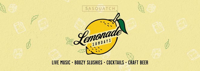 Music, Fun Things to Do, Girls Day Out, Craft Beer, Free, Food & Drinks, Chermside, Northern Suburbs, Near Brisbane