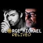 Music, George Michael, Sydney, Dance, Meals, Over 18