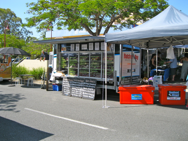 Nerang Market, Gold Coast Markets