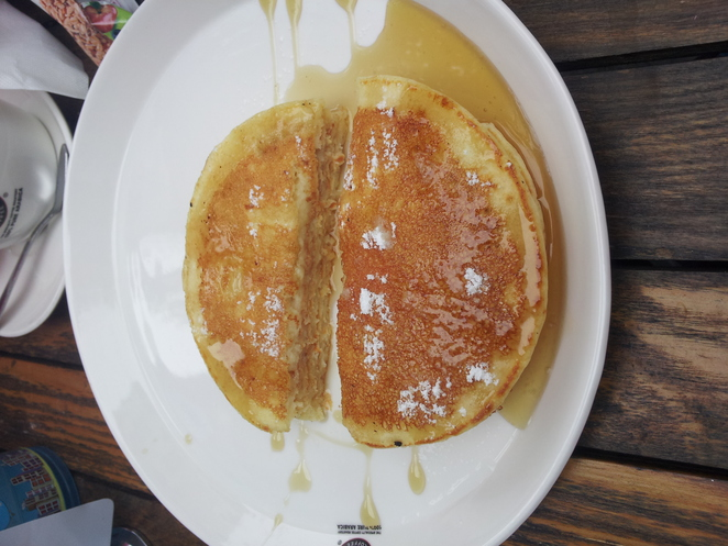 pancakes, delicious, yummy, breakfast, cafe, cherry beans, rouse hill town centre, food, coffee lovers, drinks