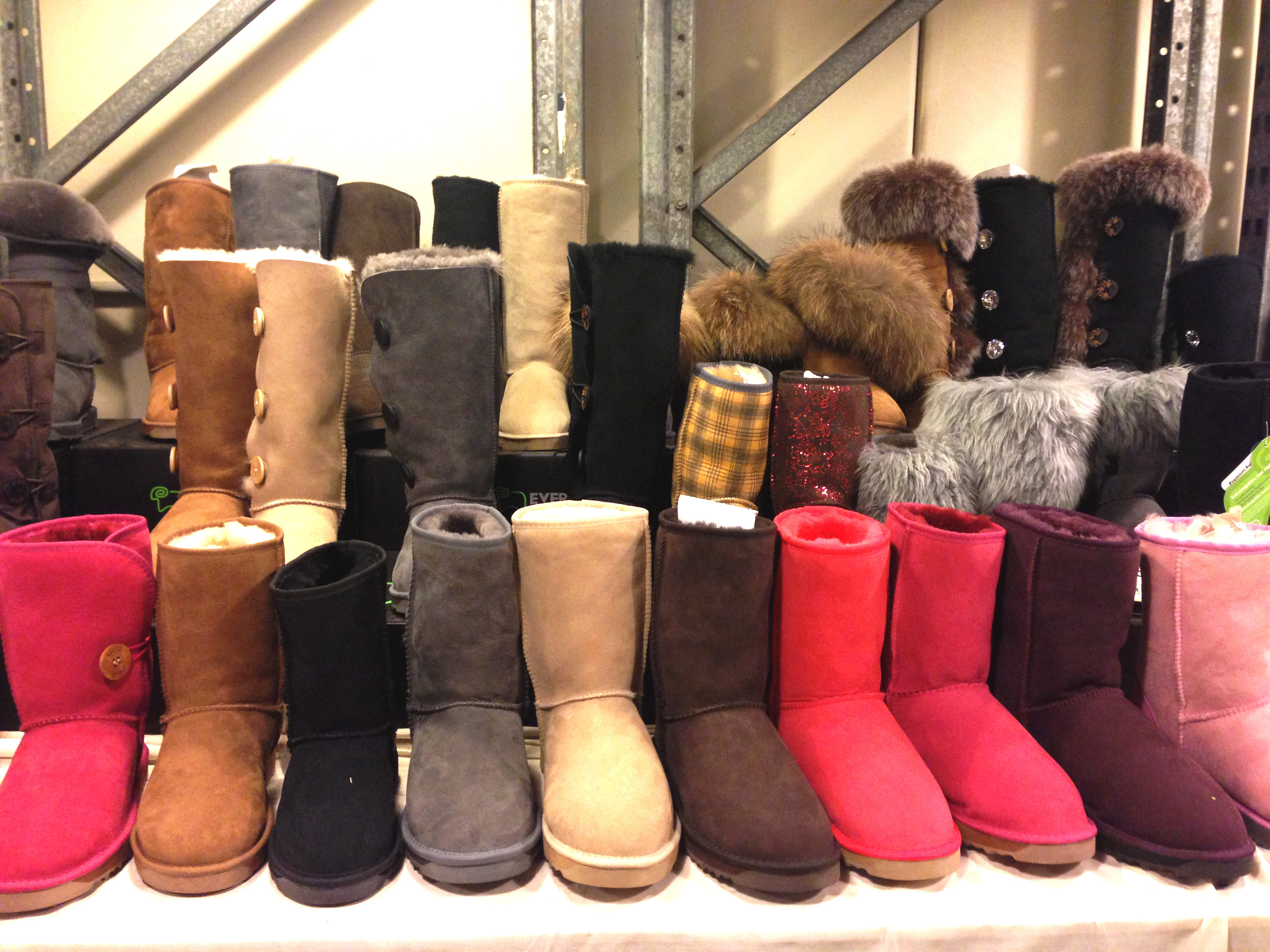 ugg outlet in auburn al