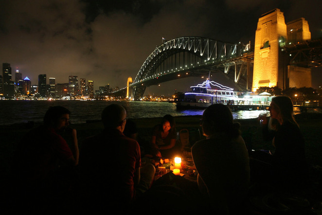 sydneyearthhour,march25earthhour,WWFearthhour,switchlightsoff,onehournopower,earthhourevent,march252017
