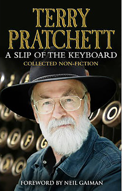 Terry Pratchett, Discworld, Tiffany Aching, Granny Weatherwax