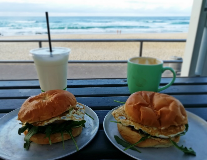 the kiosk, newcastle beach, east newcastle, newcastle east, beaches in newcastle, kiosks in newcastle, ocean views, coffee, newcastle ocean baths, newcastle beach, the kiosk, swimming pools, ocean pools, history, breakfast, near, cafe, lunch, things to do, newcastle, NSW,