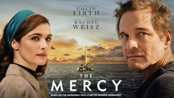 the mercy, mercy, film, review, movie, dylan crowhurst, colin firth
