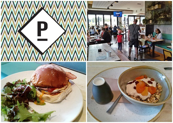 the pedlar, canberra, ACT, bar, cafe, breakfast, campbell, lunch, dinner, drinks, functions,