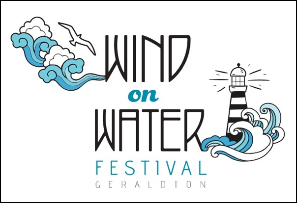 Wind,and,Water,Festival,in,Geraldton