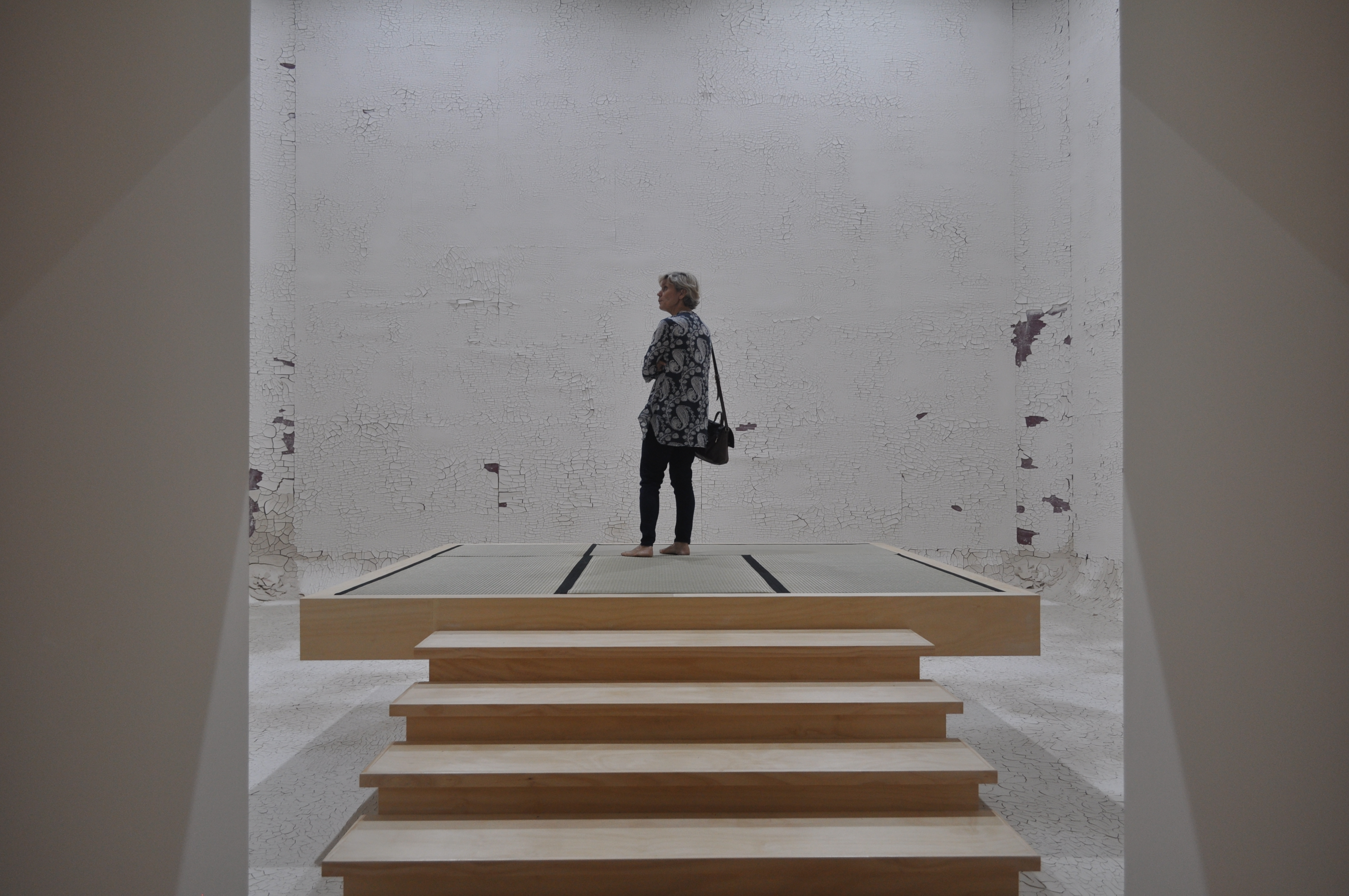 art biennale of sydney Biennale of sydney job opportunity the biennale of sydney is seeking a highly skilled partnerships manager who will be responsible for developing and managing relations with the biennale's corporate partners.
