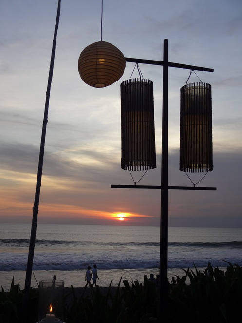 Breeze The Samaya Seminyak