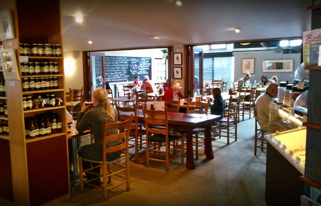 cafe wood works, bundendore, wood works gallery, bungendore, canberra, ACT, NSW, day trips from canberra,