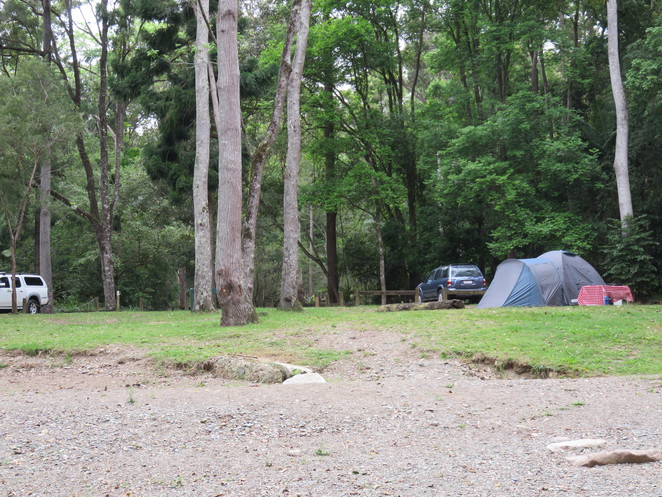 camping, escape the city, long weekend, outdoors, walks