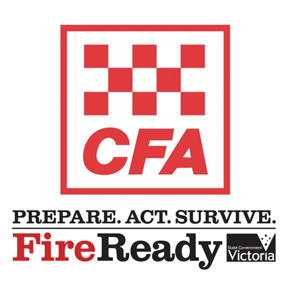 CFA, bushfires, grass fires, fire prevention, bushfire plan,