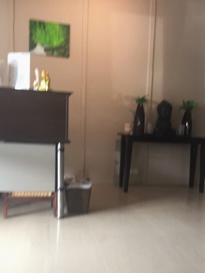 coorparoo, raticha massage and spa, brisbane, spa, wellness, massage coorparoo, remedial massage coorparoo, southside beauty, relaxation, coorparoo, weekend activities, old cleveland road, beauty spa, wellness coorparoo