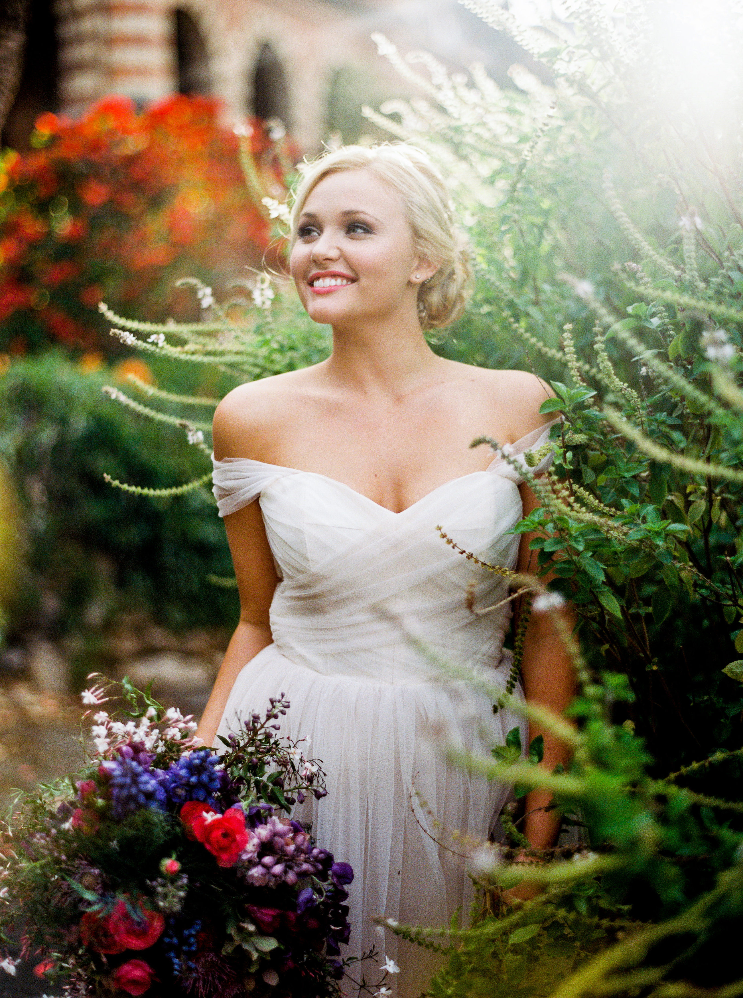 Married dating sites in Brisbane