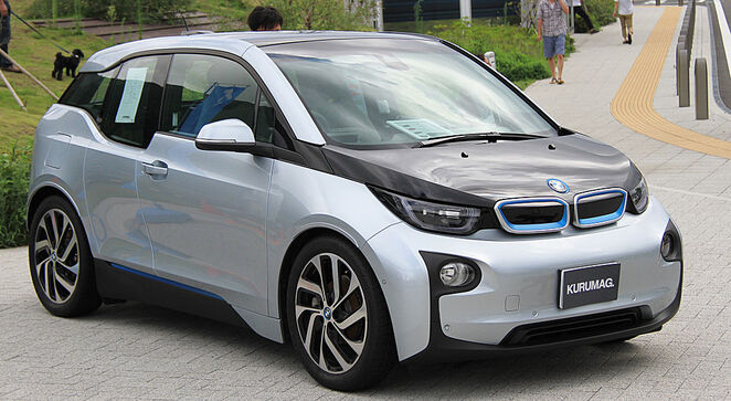 Electrikhana, electric vehicles, electric cars, free, the Joinery, Adelaide, electric, climate change, bmw i3, electric car