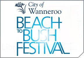 Image Courtesy of the City of Wanneroo Website