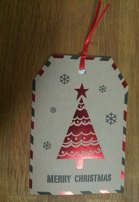 fairtrade, fair, trade, market, Christmas, Xmas, charity, handmade, crafts, may cross, tree, card, tag