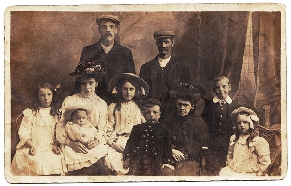 family,genealogy,group
