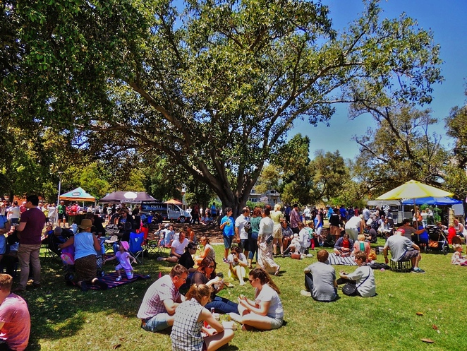 free things to do, fun things to do, in adelaide, food and wine, family entertainment, fun for kids, school holidays, adelaide attractions, things to see and do, festivals, fork on the road