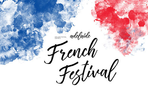 french festival adelaide
