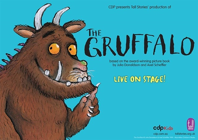 Gruffalo,on,stage