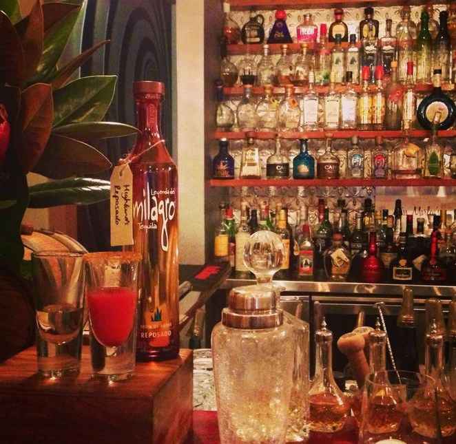 Manly, Manly bars, Sydney bars, Sydney small bars, Manly small bars, nightlife, cocktail bars