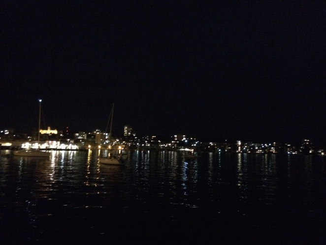 manly wharf hotel, food, restaurant, manly, dinner, family friendly, bar