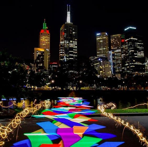 melbourne festivals,melbourne fun festivals,melbourne top festivals,melbourne best festivals,melbourne writers festival,white night,moomba,melbourne festivals 2017,melbourne best festivals 2017,melbourne top festivals 2017