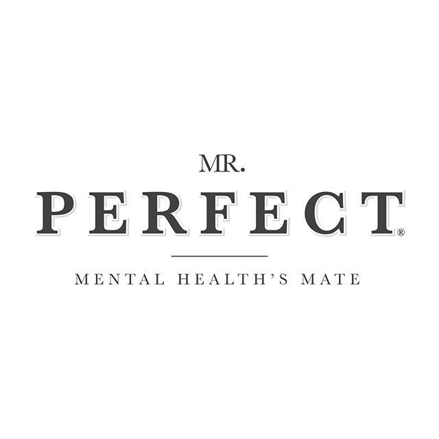 Mr Perfect in Sydney - Mental Health's Best Mate