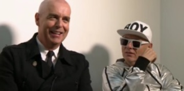 pet shop boys, band, artists, music, pop