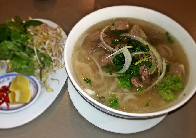pho, beef, beef balls, vietnam house, woden, westfield shopping centre, canberra, best pho, traditional pho, lunch, dinner, takeaway, restaurant, corrina street,