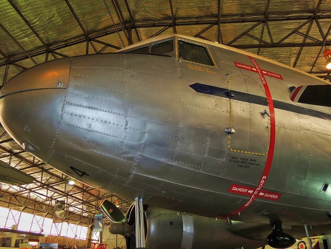 port adelaide attractions, in adelaide, things to do at port adelaide, national railway museum, sa aviation museum, maritime museum, fun things to do, free events, activities for kids, flying high