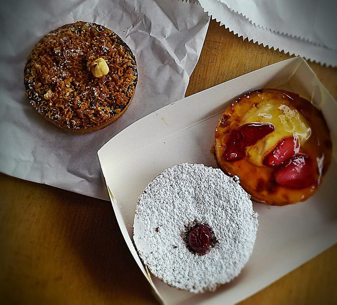 silo bakery, canberra, ACT, patisserie, cakes, tarts, best patisserie,