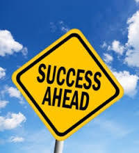 success, sign, confidence, road, esteem, self, you
