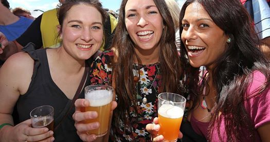 The Great Australian Beer Festival - Albury