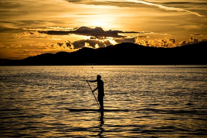 Top-Notch Stand-Up Paddle Boarding, SUPing, Sunshine Coast, Noosa River, Noosa Sound, Noosaville, Noosa Everglades, sunrise, sunset, dog sup'ing, Cotton Tree Esplanade, Maroochydore, Maroochy River, Pacific Ocean, Currimundi Lake, Pumicestone Passage, Golden Beach, Caloundra, Lake Baroon, Baroon Pocket Road, Maleny, watersport, marine life, crystal clear waters, YOLOing, walking on water