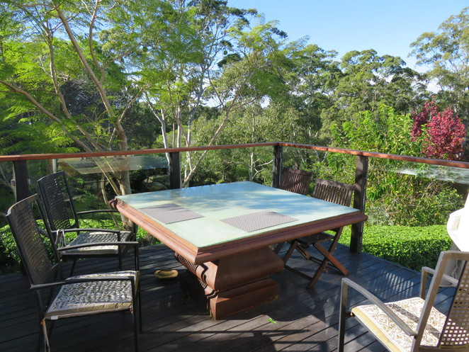 Victoria's Attic, Weekend Away, Maleny, Accommodation,