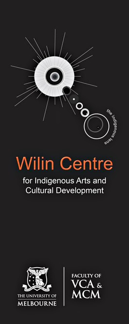 wilin centre, open day, victorian college of the arts, melbourne conservatorium, southbank campus, parkville campus, indigenous arts, indigenous cultural development, visual, design, performing artists,