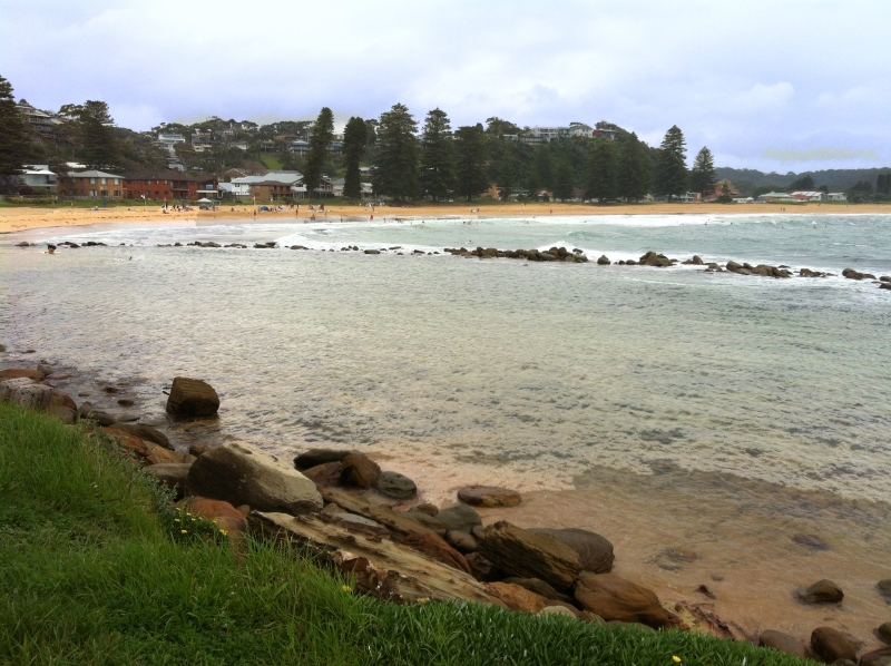 10 More Great Beaches For All Day Fun In Sydney Sydney