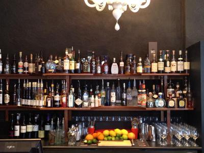 barkers, barkers wine bar