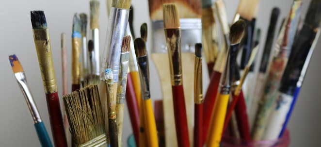 Best place to get quality and cheap art supplies in Sydney, Art supplies in Sydney, The best art supplies in Sydney, Cheapest art supplies in Sydney, Highest quality art supplies in Sydney, Where to get art supplies in Sydney for cheap, Where to get art supplies in Sydney for free, Sculpture supplies in Sydney for free, Art Supplies Australia for cheap and free, Art Supplies New Zealand NZ for cheap and free