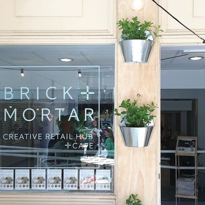 brick and mortar creative, brick and mortar studio, adelaide workshops, creative workshops, adelaide fashion, styling sessions adelaide, the moon and the mirror, styling lessons, how to be more confident, how to dress better, how to dress with style