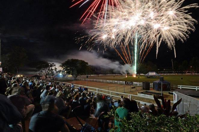 best events brisbane may, festivals brisbane may, best brisbane festivals, stones corner festival, fish lane festival, pint of science, paniyiri, brisbane racing carnival, brookfield show, things to do brisbane may
