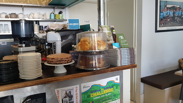 cafe, cakes, coffee, wollongong