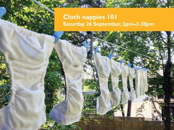 cloth nappies 101, community event, fun things to do, kinder to the environment, sustainable, environmental, stonnington city council, sustainable port phillip, online nappy event, modern cloth nappies, australian nappy association, free webinar on nappies, city of monash, city of yarrra, sustainable living free webinar, good for kids, natural alternative, natural fabrics
