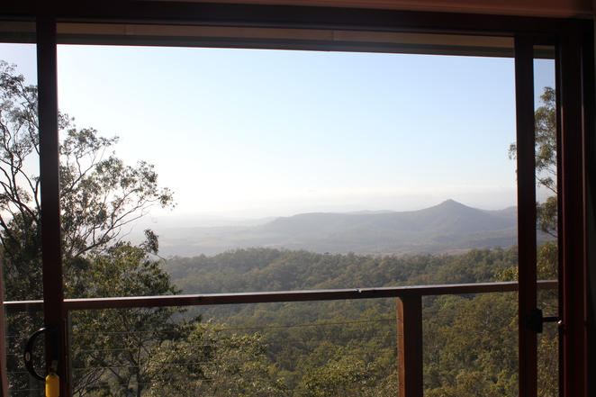 EcoRidge Hideaway, Toowoomba accommodation, Toowoomba, cottages, bed and breakfast, weekend escape,