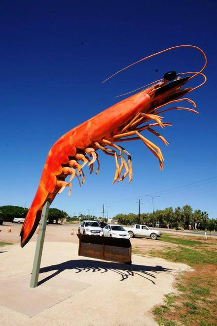 Exmouth, Free things to do Exmouth, Coral Coast WA, Exmouth Town Centre, Exmouth Beaches, Lighthouse Exmouth
